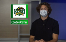 Canyon News Network   August 13th, 2021