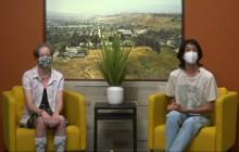 Golden Valley TV, 8-11-2021
