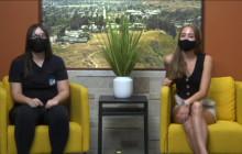 Golden Valley TV, 8-12-2021