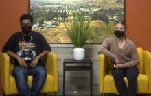 Golden Valley TV, 8-20-2021