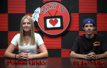 Hart TV, 8-12-21   Love Your Campus Day