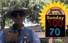 Hart TV, 8-13-21 | Friday Show