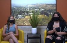 Golden Valley TV, 8-26-2021