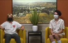 Golden Valley TV, 8-16-2021