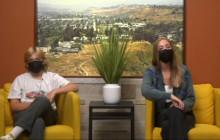 Golden Valley TV, 8-18-2021