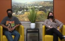 Golden Valley TV, 8-19-2021