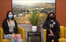 Golden Valley TV, 8-24-2021