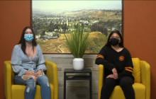 Golden Valley TV, 8-25-2021