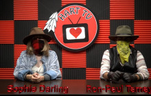 Hart TV, 8-19-21 | Western Town Day
