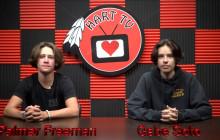 Hart TV, 8-24-21   Trail Mix Day