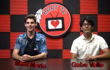 Hart TV, 8-25-21 | Disco Day