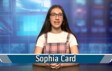 Saugus News Network, 8-16-21