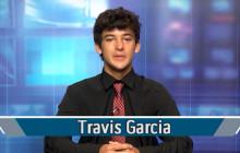 Saugus News Network, 8-23-21