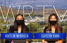 West Ranch TV, 8-30-2021