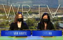West Ranch TV, 8-16-2021