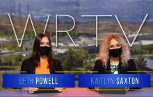 West Ranch TV, 8-19-2021