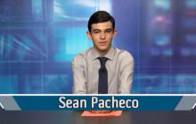 Saugus News Network, 8-10-21