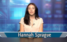 Saugus News Network, 8-12-21