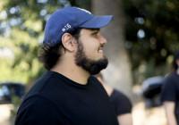 Meet Soundcheck Producer Antonio Curiel