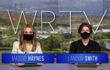 West Ranch TV, 8-12-2021