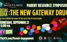 Parent Engagement Workshop | DFYinSCV