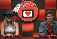 Hart TV, 9-17-21   Country Music Day