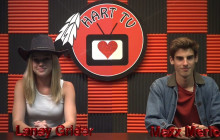Hart TV, 9-17-21 | Country Music Day