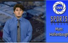 Saugus News Network | September 24th, 2021