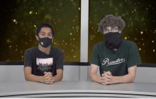 Valencia TV | September 24th, 2021