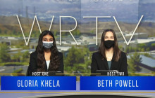 West Ranch TV, 9-17-2021