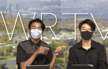 West Ranch TV | September 24th, 2021