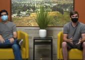 Golden Valley TV, 9-16-2021