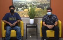 Golden Valley TV, 9-1-2021