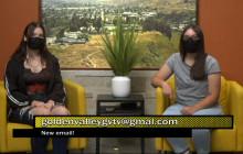 Golden Valley TV, 9-7-2021