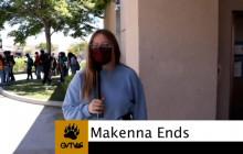 Golden Valley TV, 9-9-2021