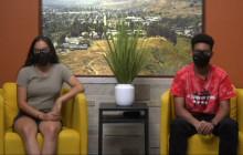 Golden Valley TV, 9-14-2021