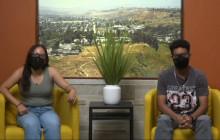 Golden Valley TV, 9-15-2021