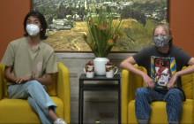 Golden Valley TV, 9-20-2021