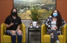 Golden Valley TV, 9-22-2021