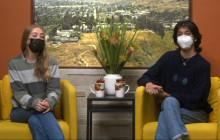 Golden Valley TV, 9-28-2021