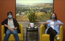 Golden Valley TV, 9-30-2021
