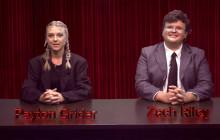 Hart TV, 9-2-21 | Twin Peaks Day