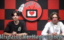 Hart TV, 9-15-21 | Hispanic Heritage Month