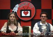 Hart TV, 9-22-21 | Hobbit Day