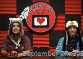 Hart TV, 9-27-21 | World Dream Day