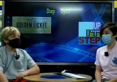 Miner Morning Television, 9-16-21