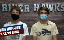 RioTV | September 2nd 2021
