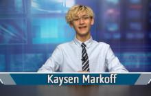 Saugus News Network, 9-9-21