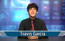 Saugus News Network, 9-14-21