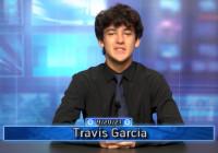 Saugus News Network, 9-20-21